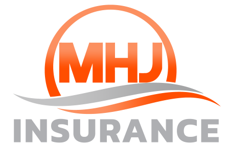Insurance in Poplar Bluff and Dexter, MO